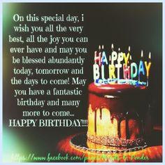 Happy Birthday Bouquet, Wish You Happy Birthday, Birthday Wishes Cake, Birthday Wishes For Friend, Happy Belated Birthday, Happy Birthday Messages, Happy Birthday Images, Happy Birthday Greetings, Birthday Board