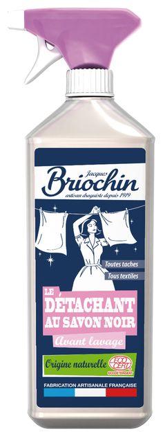 briochin depuis 1919 jacquesbriochin sur pinterest. Black Bedroom Furniture Sets. Home Design Ideas