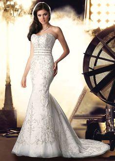 #CatanFashions #Strongsville #Ohio #Wedding #BridalShop #gowns #Weddingdresses