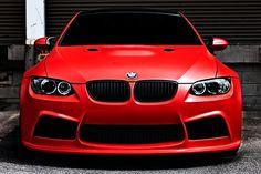 M3...Thanks for the car board idea jen:)
