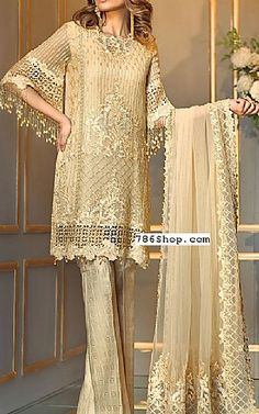Buy Pakistani dresses online shopping. https://www.786shop.com