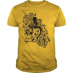 Halloween Halloween, Halloween Costumes, Men Photography, Shirt Hoodies, Movie T Shirts, Buy Prints, Good Movies, Cars Motorcycles, Tees