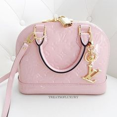 Collection For Louis Vuitton Handbags, LV Bags to . -New Collection For Louis Vuitton Handbags, LV Bags to . Pink Handbags, Luxury Handbags, Purses And Handbags, Cheap Handbags, Louis Vuitton Alma, Louis Vuitton Handbags, Pink Louis Vuitton Bag, Sacs Louis Vuiton, Outfit Sets