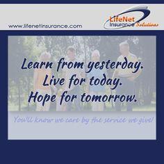 #SeniorLifeInsurance #LifeInsuranceForSeniors #LifeInsurance #HealthInsurance #RedmondWA