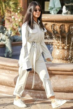 Kourtney Kardashian, Estilo Kardashian, Kardashian Style, Kardashian Jenner, Kris Jenner, Kendall Jenner, Kylie, Celebrity Style Casual, Celebrity Style Inspiration