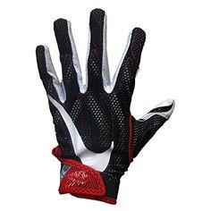 Nike Vapor Knit Receiver Special Edition Football Gloves .