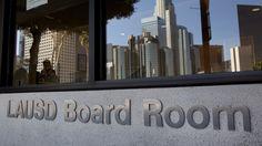 Profits Drive Desire for LAUSD Board Seat - https://www.laprogressive.com/charter-school-profits/
