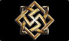 słowiański krzyż słoneczny – Szukaj wGoogle Chevrolet Logo, Signs, Vehicles, Google, Youtube, Shop Signs, Sign, Cars, Vehicle