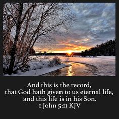 1 John 5:18 KJV and Happy Thanksgiving USA!! Light Of Life, Light Of The World, Revelation 19 16, Biblical Quotes, Bible Verses, John 5, The Lord Is Good, Old And New Testament, Everlasting Life