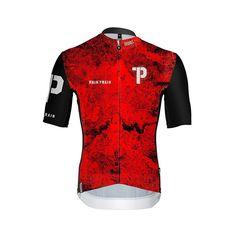 Cycling Wear, Cycling Jerseys, Road Bike Gear, Wetsuit, Bespoke, Sydney, Sports, Swimwear, How To Wear