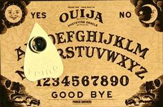 Google Image Result for http://images.wikia.com/creepypasta/images/0/06/Ouija-board.jpg