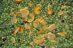 olives with orange Citrus Oil, Olives, Pumpkin, Orange, Pumpkins, Butternut Squash, Squash, Gourd