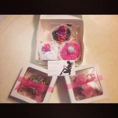 "Pin me! Patent Pending Panticakes ""Prettiest Packaged Panties Panties wrapped to look like cupcakes delivered in frosting scented packaging WWW.panticakes.com Follow Panticakes on instagram www.facebook.com/panticakes1"