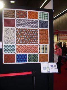 Exposición Creativa Bilbao