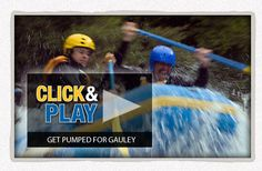 videoGet-pumped-for-gauley