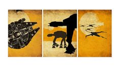 Star Wars Wallpapers - Imgur