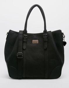 Marc B Millie Slouchy Tote Bag