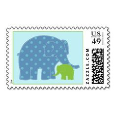 >>>Smart Deals for          	Elephant Postage Stamps | Mother and Baby           	Elephant Postage Stamps | Mother and Baby we are given they also recommend where is the best to buyReview          	Elephant Postage Stamps | Mother and Baby today easy to Shops & Purchase Online - transferred di...Cleck Hot Deals >>> http://www.zazzle.com/elephant_postage_stamps_mother_and_baby-172753842807285216?rf=238627982471231924&zbar=1&tc=terrest