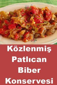 Grains, Rice, Pasta, Food, Eten, Seeds, Noodles, Meals, Korn