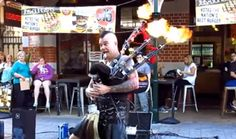 You've Heard AC/DC's 'Thunderstruck' Before… But NEVER Like This. - http://www.lifebuzz.com/thunderstruck-pipes/