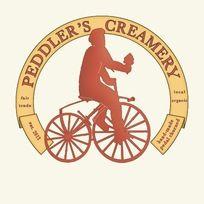 OPENED: Peddlers Creamery 458 S. Main St Los Angeles, CA 90013