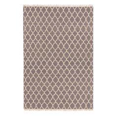 Ivory 215cm X 305cm Fries Teppich | Bereich Teppiche | IRugs CH | Teppiche  Esszimmer | Pinterest | Teppich Esszimmer, Esszimmer Und Teppiche