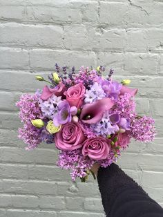 Blooms Florist, Our Wedding, Floral Wreath, Wreaths, Weddings, Photo And Video, Instagram, Mariage, Wedding