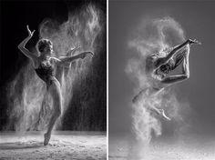 Fotografía Alexander Yakovlev