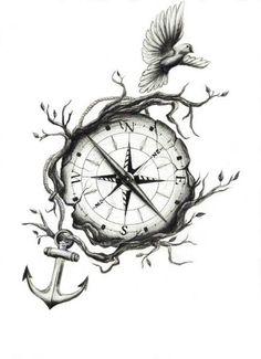 Zeichnung_062015_10.jpg (435×600)