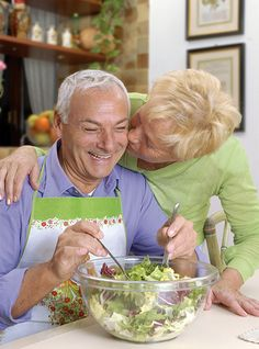 Learn how to help older adults eat nutritious foods and avoid overindulging during the holidays in this #AnnArbor #SeniorCare Tip from Right at Home Ann Arbor. For more articles and information about #homecare and #seniorhealth, visit http://www.rightathome.net/washtenaw/blog/. #seniorcaretips #healthyholidays #seniorhealthtips #aging