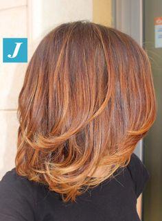 Taglio Punte Aria & Sunset Touch _ Degradé Joelle #cdj #degradejoelle #tagliopuntearia #degradé #igers #musthave #hair #hairstyle #haircolour #longhair #ootd #hairfashion #madeinitaly #wellastudionyc #cdj #degradejoelle #tagliopuntearia #degradé #igers #musthave #hair #hairstyle #haircolour #longhair #ootd #hairfashion #madeinitaly #wellastudionyc