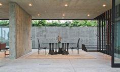 The Cresta Residence in La Jolla by Jonathan Segal FAIA 21