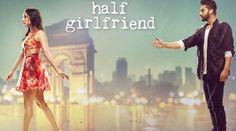 Half Girlfriend Full Movie Watch Online download torrent free
