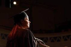 Wondering What Happened to Your Class Valedictorian? Not Much, Research Shows | Playing by the rules rarely pays off later in life.