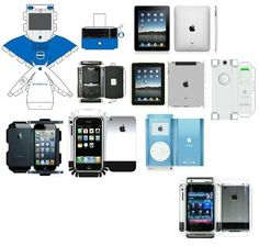 IPHONE 5 BLUE 3D RAIN DROPS DESIGN HYBRID HARD CASE COVER + FREE SCREEN PROTECTOR http://www.theelectronicsshack.co.uk/