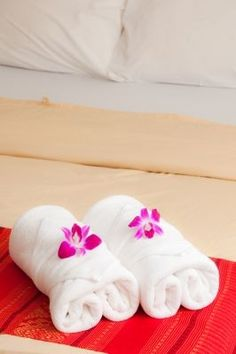 Bodywork Buddy Blog (B3): 10 Secret Weapons Every Massage Room Needs