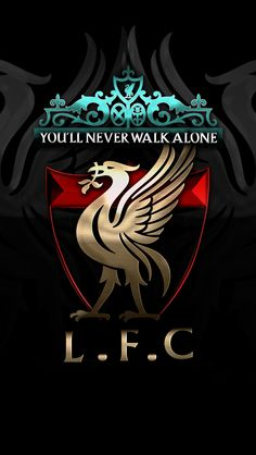 ✰ Liverpool FC ✰ Liverpool Fc Gifts, Liverpool Players, Liverpool Football Club, Liverpool Tattoo, Liverpool Logo, Liverpool Fc Wallpaper, Liverpool Wallpapers, This Is Anfield, You'll Never Walk Alone
