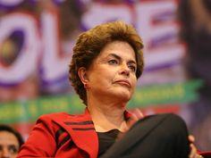 Defesa de Dilma pede ao TSE nova análise de 8 mil páginas de documentos