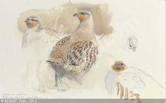 peinture de lars johnson - Recherche Google