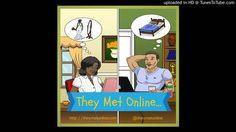 Philip dating sites