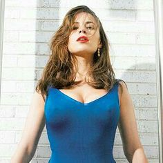 Hayley Atwell Hayley Elizabeth Atwell, Hayley Atwell Peggy Carter, Hailey Atwell, Hottest Female Celebrities, Beautiful Celebrities, Beautiful Women, Celebs, Beautiful Actresses, Actress Hayley Atwell