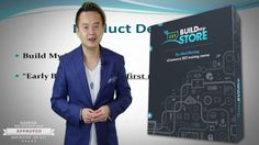 Build My Store Sales Video - get *BEST* Bonus and Review HERE!!!... :) :...