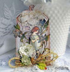 Fairy+Tag+**Scraps+of+Elegance+&+Tresors+deLuxe** - Scrapbook.com