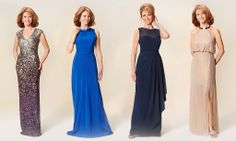 How to find red carpet glamour on the High Street