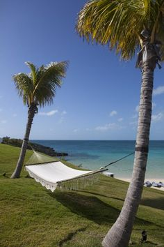 Why Eleuthera will be the best Bahamas vacation you've never had.
