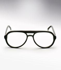 f3b703f0cd5 Ksubi   Delphinus  Black  —  Glasses Mens Glasses