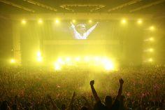trance nation #edm #trance