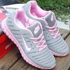 Nike Free, Bff, Sneakers Nike, Shoes, Fashion, Nike Tennis, Moda, Zapatos, Shoes Outlet