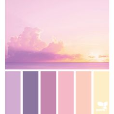 design seeds | search | for all who ♥ color ❤ liked on Polyvore featuring backgrounds, design seeds, colors, pictures, color schemes, borders, effect, filler and picture frame