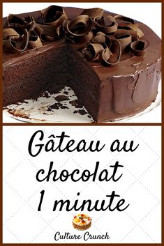 Chocolate Caramels, Chocolate Cake, Chocolate Tarts, Mini Tortillas, Thermomix Desserts, Party Buffet, Cute Desserts, Tupperware, Flan